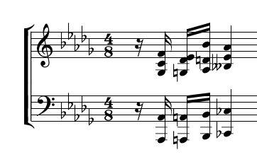f:id:shimamura-music:20120207152728j:image