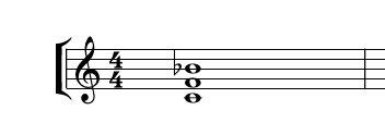 f:id:shimamura-music:20120207152729j:image