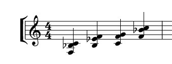 f:id:shimamura-music:20120207152730j:image