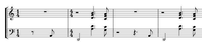 f:id:shimamura-music:20120207152731j:image