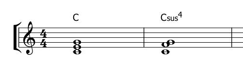 f:id:shimamura-music:20120207152732j:image