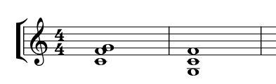 f:id:shimamura-music:20120207152733j:image