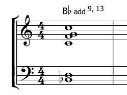 f:id:shimamura-music:20120207152734j:image