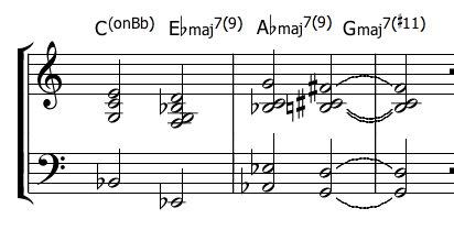 f:id:shimamura-music:20120207152735j:image