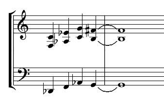 f:id:shimamura-music:20120207152736j:image