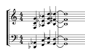 f:id:shimamura-music:20120207152737j:image