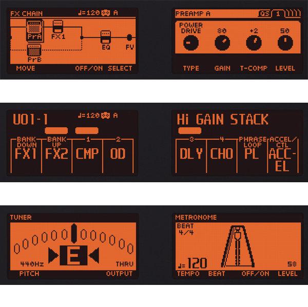 f:id:shimamura-music:20120212112416j:image