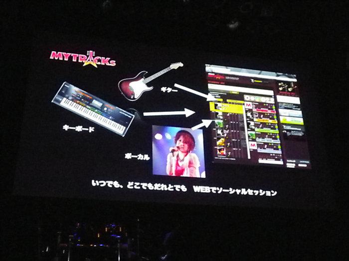 f:id:shimamura-music:20120212112812j:image
