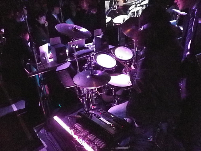 f:id:shimamura-music:20120212112813j:image