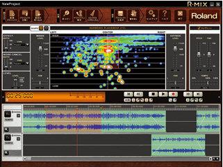 f:id:shimamura-music:20120212124929j:image