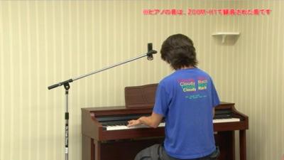 f:id:shimamura-music:20120305174531p:image