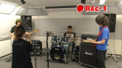 f:id:shimamura-music:20120305174533p:image