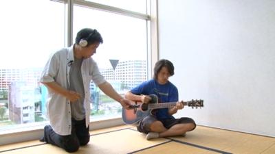 f:id:shimamura-music:20120305174534p:image