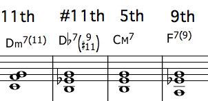 f:id:shimamura-music:20120320135533j:image
