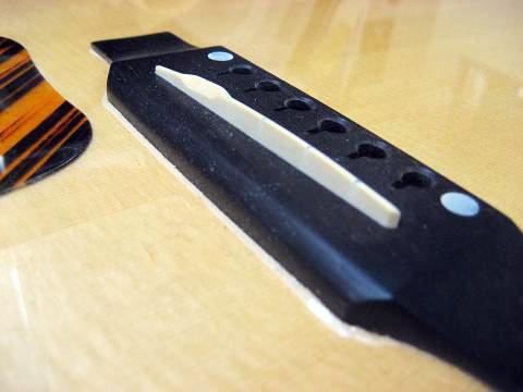 f:id:shimamura-music:20120323142932j:image