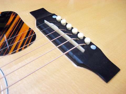 f:id:shimamura-music:20120323142933j:image