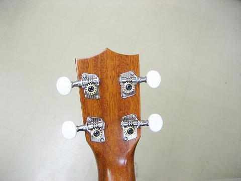 f:id:shimamura-music:20120323142938j:image
