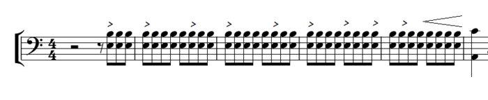 f:id:shimamura-music:20120410174959j:image