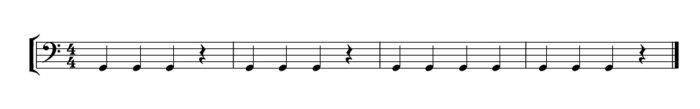 f:id:shimamura-music:20120410175000j:image