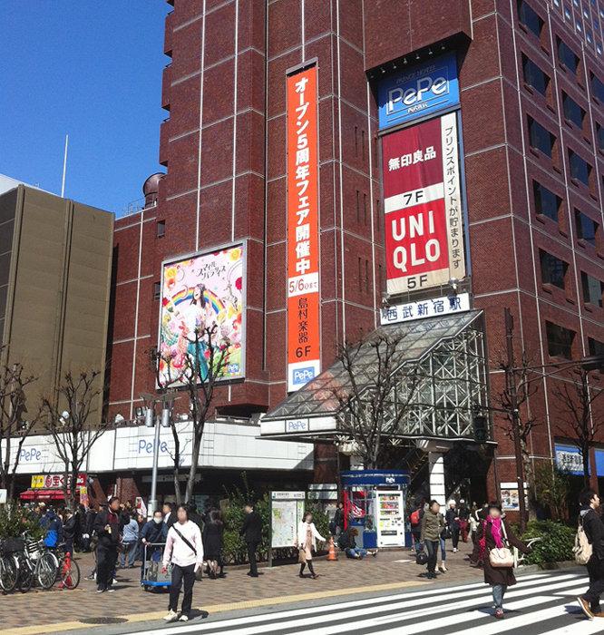 f:id:shimamura-music:20120416111145j:image:w400