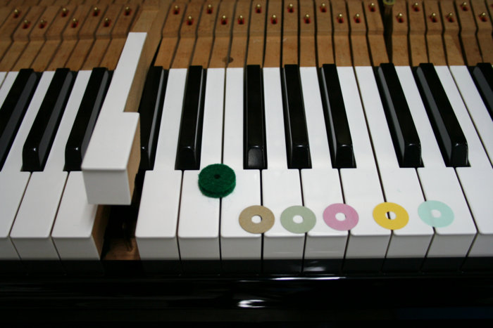 f:id:shimamura-music:20120419182035j:image