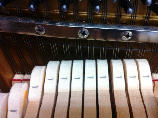 f:id:shimamura-music:20120419182038j:image