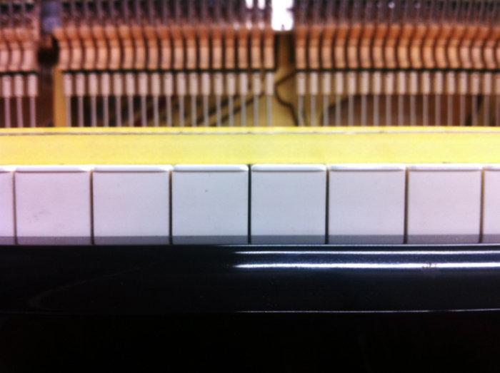 f:id:shimamura-music:20120419182039j:image
