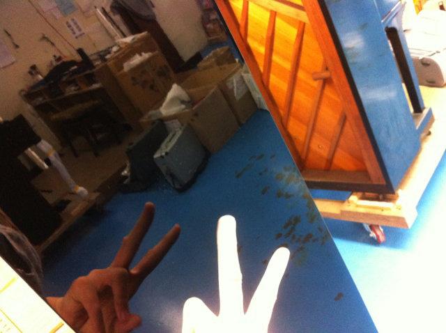 f:id:shimamura-music:20120419182047j:image