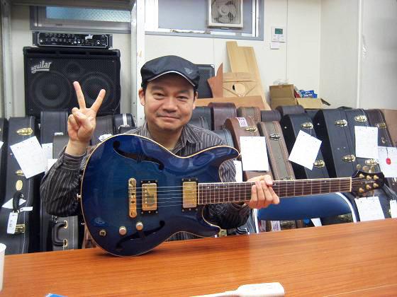 f:id:shimamura-music:20120514165427j:image