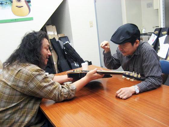 f:id:shimamura-music:20120514165429j:image