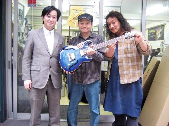 f:id:shimamura-music:20120514165430j:image