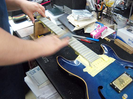 f:id:shimamura-music:20120514165432j:image