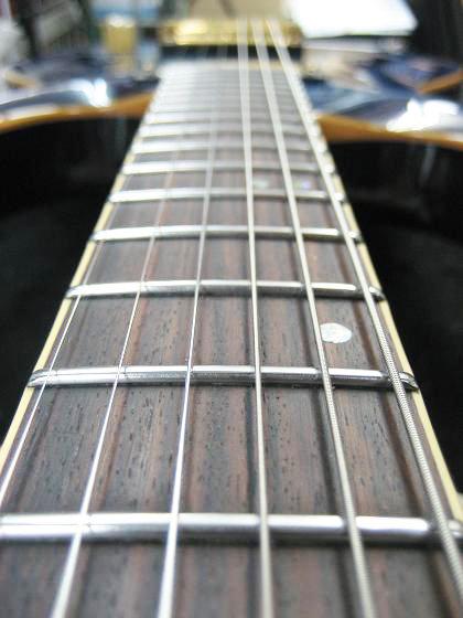 f:id:shimamura-music:20120514165433j:image