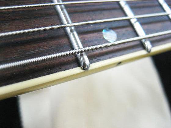 f:id:shimamura-music:20120514165434j:image