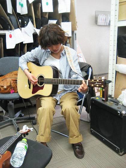 f:id:shimamura-music:20120514165435j:image