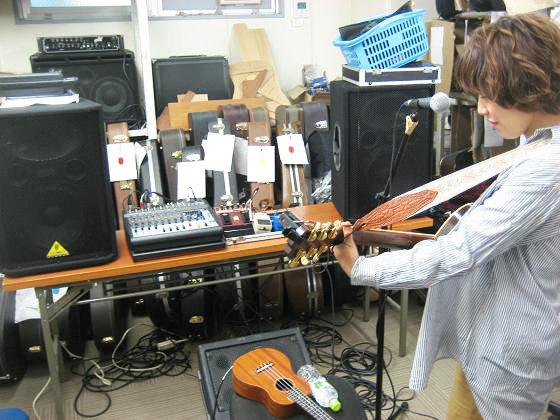 f:id:shimamura-music:20120514165436j:image
