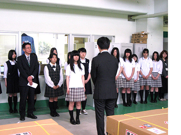f:id:shimamura-music:20120607145747j:image