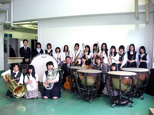 f:id:shimamura-music:20120607145748j:image