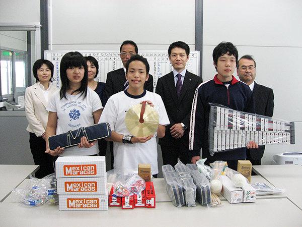 f:id:shimamura-music:20120607145750j:image