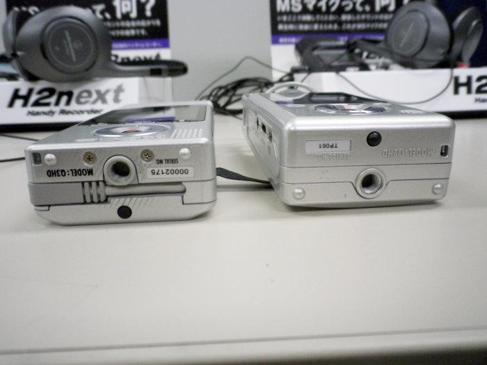 f:id:shimamura-music:20120612190426j:image