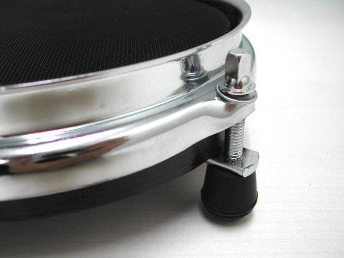 f:id:shimamura-music:20120713123226j:image