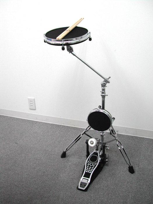 f:id:shimamura-music:20120713123229j:image