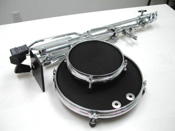 f:id:shimamura-music:20120713123232j:image