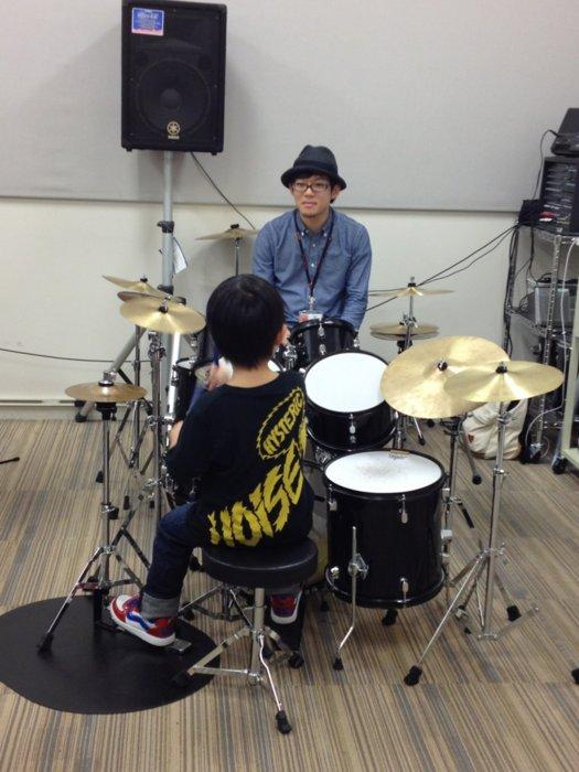 f:id:shimamura-music:20120801115530j:image
