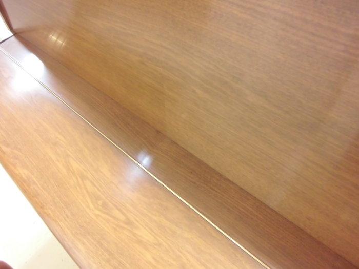 f:id:shimamura-music:20120810160510j:image