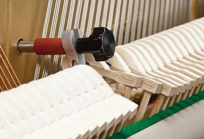 f:id:shimamura-music:20120813112028j:image
