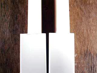 f:id:shimamura-music:20120813115133j:image