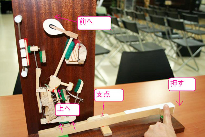 f:id:shimamura-music:20120821143047j:image