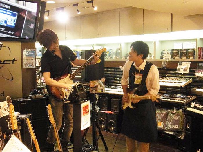 f:id:shimamura-music:20120824123454j:image