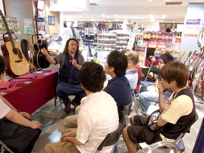 f:id:shimamura-music:20120824123456j:image